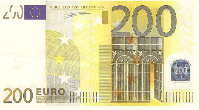 Almanya'da Ödemeler